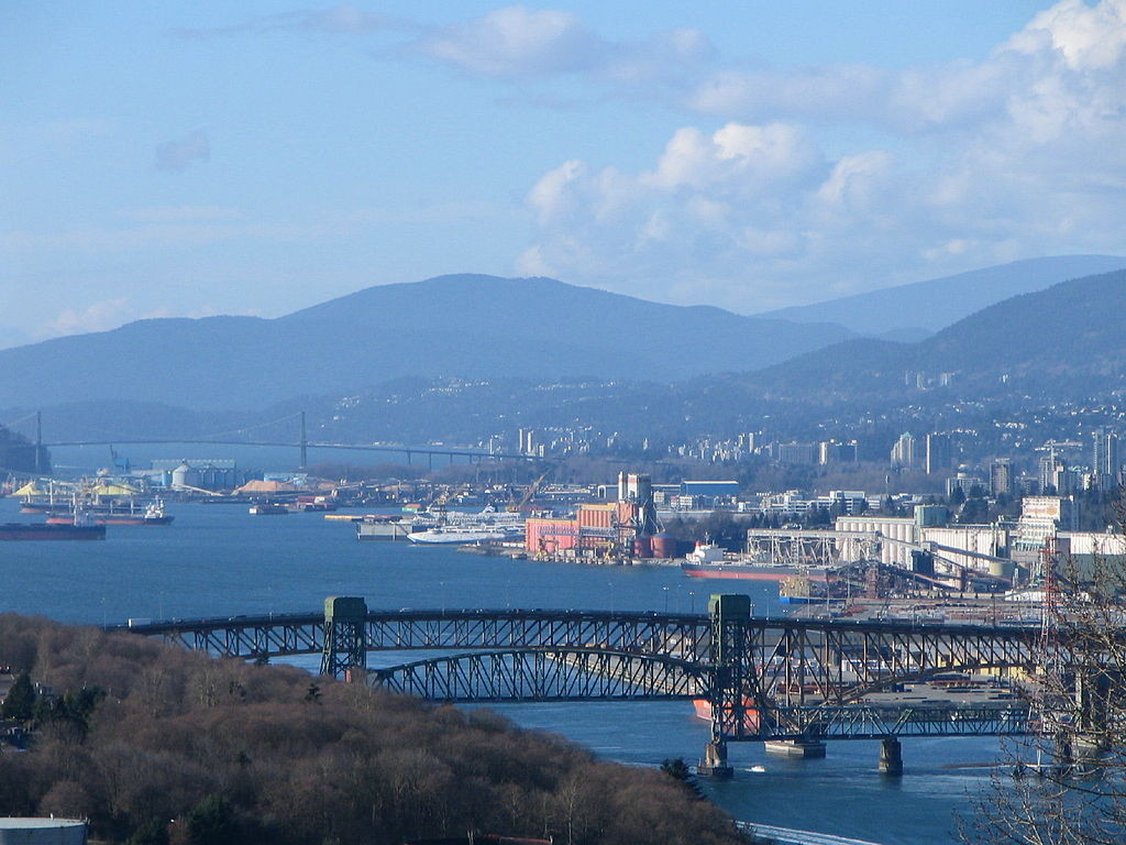 1024px-Burrard_Inlet_and_the_Second_Narrows